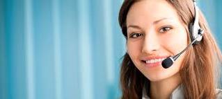 Fidelity Title Customer Service