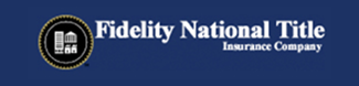 Fidelity National Title – San Diego Title Team
